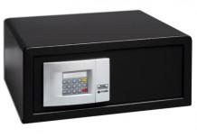 Seif, P3E RDP, 28L elektrooniline, 181805, BURG-WÄCHTER