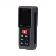 Laserkaugusmõõtja 0,05–40 m DM-40S 49991000 DNIPRO-M