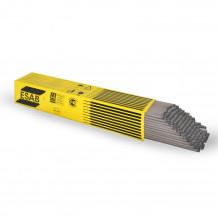 Elektrood OK 63,30 2,5x300 mm, 1,7 kg