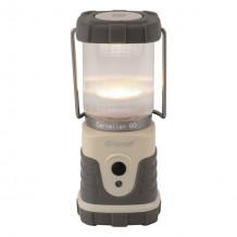 Laterna Carnelian 90 Lantern Cream White 650556 OUTWELL