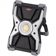 Prožektors LED RUFUS 3000 MA USB uzlādējama powerbank 3000lm 1173110100&BRE Brennenstuhl