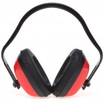 Kaitsvad kõrvaklapid EY2-1 CE