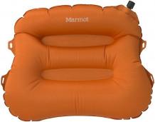 Padi Cirrus Down Pillow 23510-9260 MARMOT