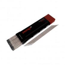 Elektrood 3mm 5kg 81282004 DNIPRO-M