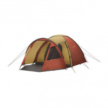 Telk Eclipse 500 Gold Red Explore 120349 EASY CAMP