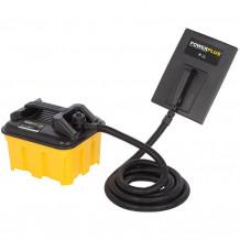 Tapešu noņēmējs 2300W POWX3400 POWERPLUS X