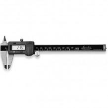 Digitāls bīdmērs 150x40mm 0,01mm SC230.207-x SCALA