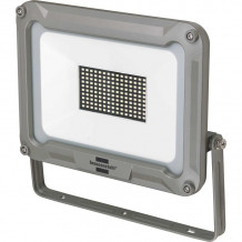 Prožektors LED JARO 220V IP65 6500K 150W 13150lm 1171250051&BRE Brennenstuhl