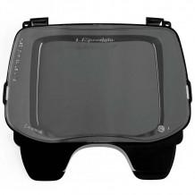 Filtru adapters ar stiklu Speedglas 9100 UU009330059 3M