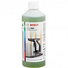 Mazgāšanas līdzeklis GlassVAC F016800568 BOSCH
