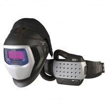 Metināšanas maska Speedglas 9100FX Air 52000193871 3M