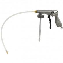 Suruõhu korrosioonitõrje püstol 10 baari GEKO