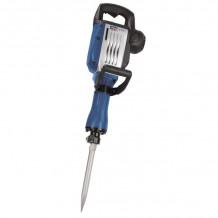 Nojaukšanas āmurs AB 1600 5908201901&SCHEP Scheppach