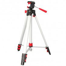 "Ristjoone laseri statiiv 1/4 ""83-150cm TRESSNAR"