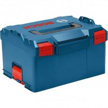Koferis L-Boxx 238 1600A012G2 BOSCH