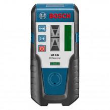 Laserkiire vastuvõtja LR 1G (300 HVG) 0601069700 BOSCH