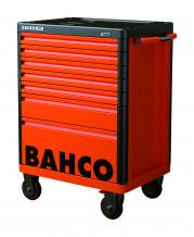 Tööriistakäru 1477K7 BAHCO