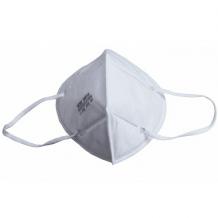 Respiraator FFP2 NR CE (1tk)