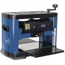 Paksusmasin, kaasaskantav PLM 1800 5902208901 ja SCHEP Scheppach