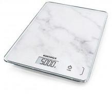 Elektrooniline köögikaal, Page Compact 300 Marble, 5kg, 1061516, SOEHNLE