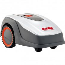 Robotniiduk 500 E Easy 119950 AL-KO