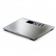 Elektrooniline köögikaal Style Sense Safe 300 1063867 SOEHNLE
