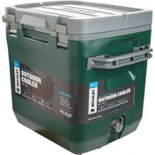 Külmakast Adventure 28,3L roheline 2801936038 STANLEY