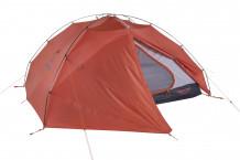 Telts Alvar UL 3P 3 guļvietas 900820-7450 MARMOT