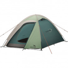 Telk Meteor 200 Telts Explore 120290 EASY CAMP