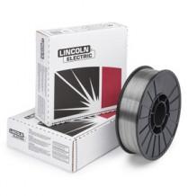 Isekaitsev täidistraat Innershield NR211MP 0,9mm 0,45kg,  LINCOLN ELECTRIC