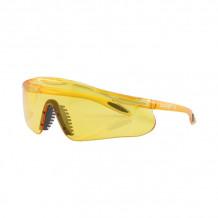 Aizsargbrilles Profi, dzelteni stikli 19682000 DNIPRO-M