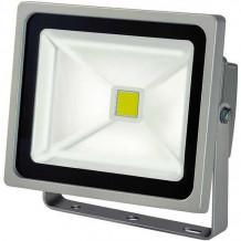 Prožektors LED 30W 2550lm 6500K 220V IP65  L CN 130 V2 1171250321&BRE Brennenstuhl