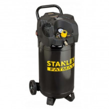 Kompresors FMXCM0001E DN200/10/30V 8117200STF501 Stanley
