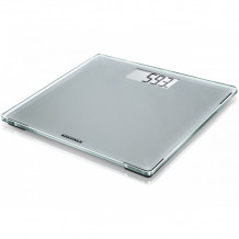 Elektrooniline köögikaal Style Sense Compact 300 1063852 SOEHNLE