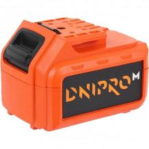 Akumulators BP-182, 18V, 2.0Ah, CD-182 81141003 DNIPRO-M