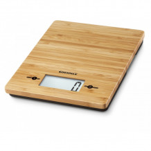 Elektrooniline köögikaal Bamboo 1066308 SOEHNLE