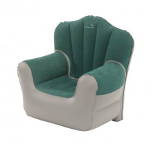 Täispuhutav tugitool Comfy Chair, 420030, Easy Camp