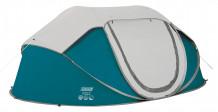 Telts GALIANO 4 BLUE 2000035213 COLEMAN