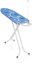 Gludināmais dēlis Air Board Solid 120 x 38 cm 1072563 LEIFHEIT