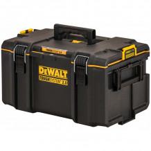 Tööriistakast TOUGHSYSTEM 2.0 DS300 DWST83294-1 DEWALT