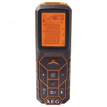 Laserkaugusmõõtja LMG 50 4935447680 AEG
