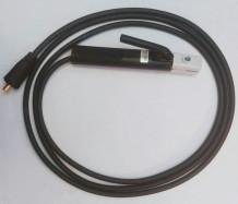 Elektrodu turētājs 160A, kabelis 3m 510.B064&BNZ Binzel