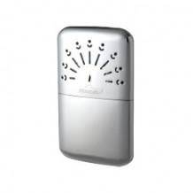 Käesoojendaja Pocket Warmer S VKH-PW04S KOVEA