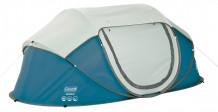 Telts GALIANO 2 BLUE 2000035212 COLEMAN