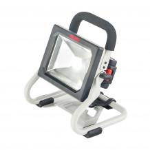 Akumulatora LED prožektors WL 2020 Easyflex 113626 AL-KO