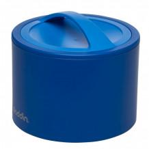 Termoss ēdienu 0,6L Bento zils, 2701134052, ALADDIN