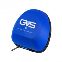 Masku uzglabāšanas soma A1P3 SPM008 GVS