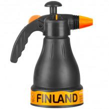 Smidzinātājs 1,2l FINLAND