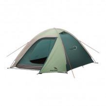 Telk Meteor 300 Teal Green Explore 120359 EASY CAMP