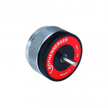 Cauruļu frēzes adapteris, 11044&ROT, Rothenberger